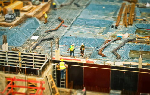 Here are best Civil Engineering jobs and courses